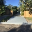 JR FRANCO CONCRETING J.R.Franco concreting Ballina Alstonville Byron Bay Northern Rivers